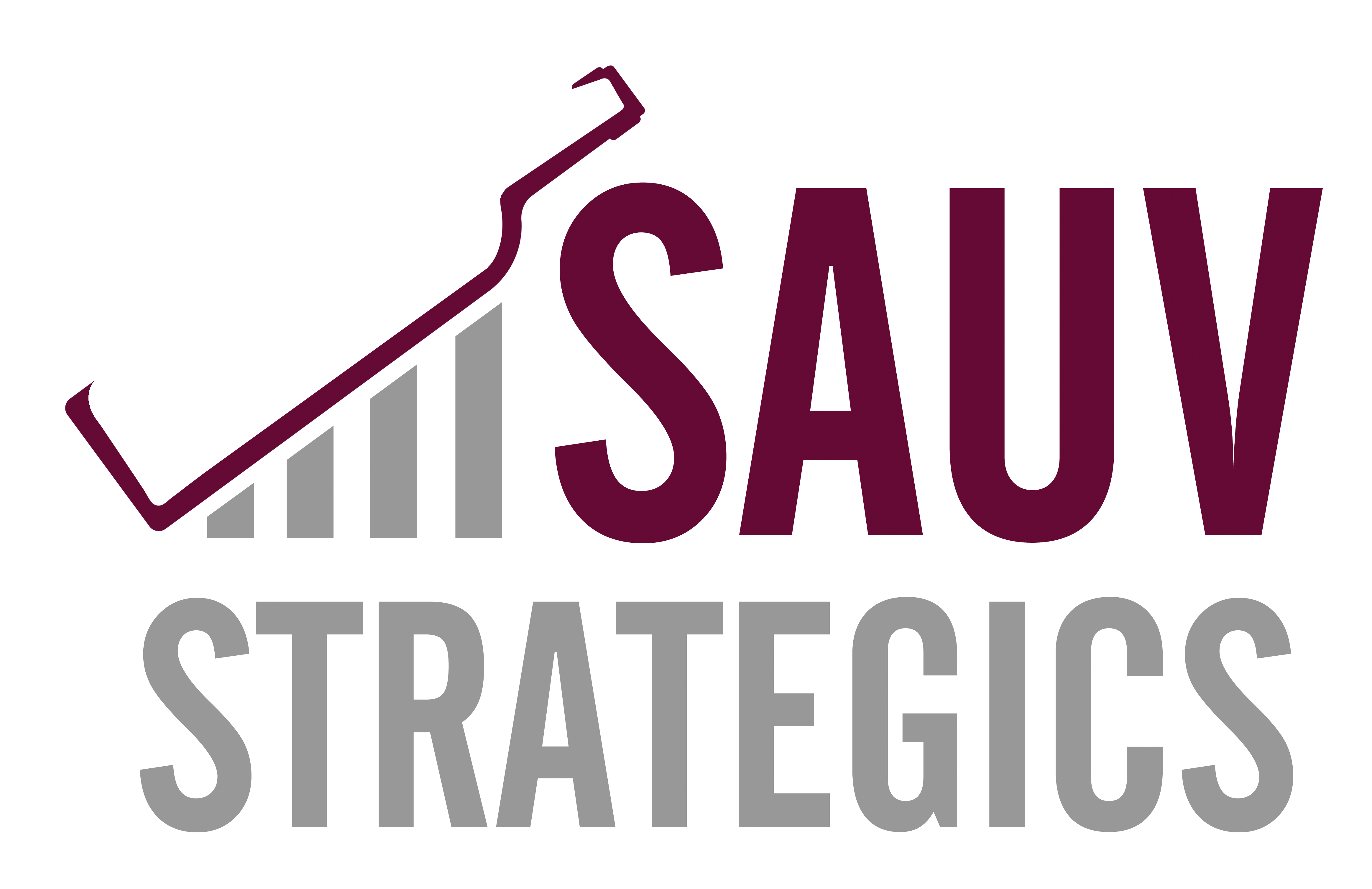 Sauv Strategics